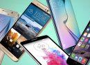 10 handphone terbaik di dunia saat ini