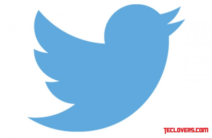 Riset dari Twitter bisa berguna untuk pahami audiens