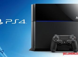 Sony PlayStation 4 sudah terjual lebih dari 30 juta unit
