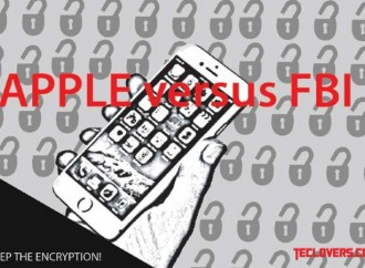 Access Now dan Wickr daftarkan amicus dukung Apple lawan FBI